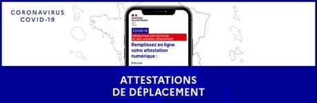 Attestations-de-deplacement_2000_650