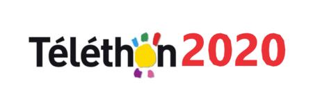 téléthon2020