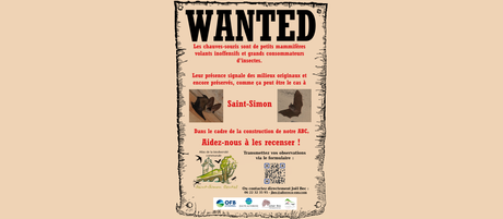 Affiche Wanted.tif