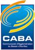 logo_caba