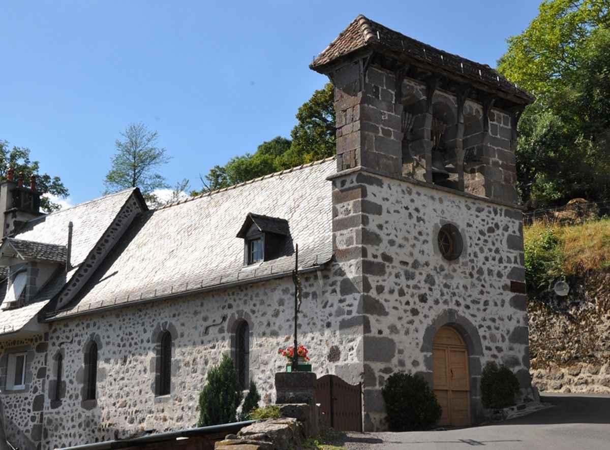 Eglise_de_Boussac_1_29_08_10