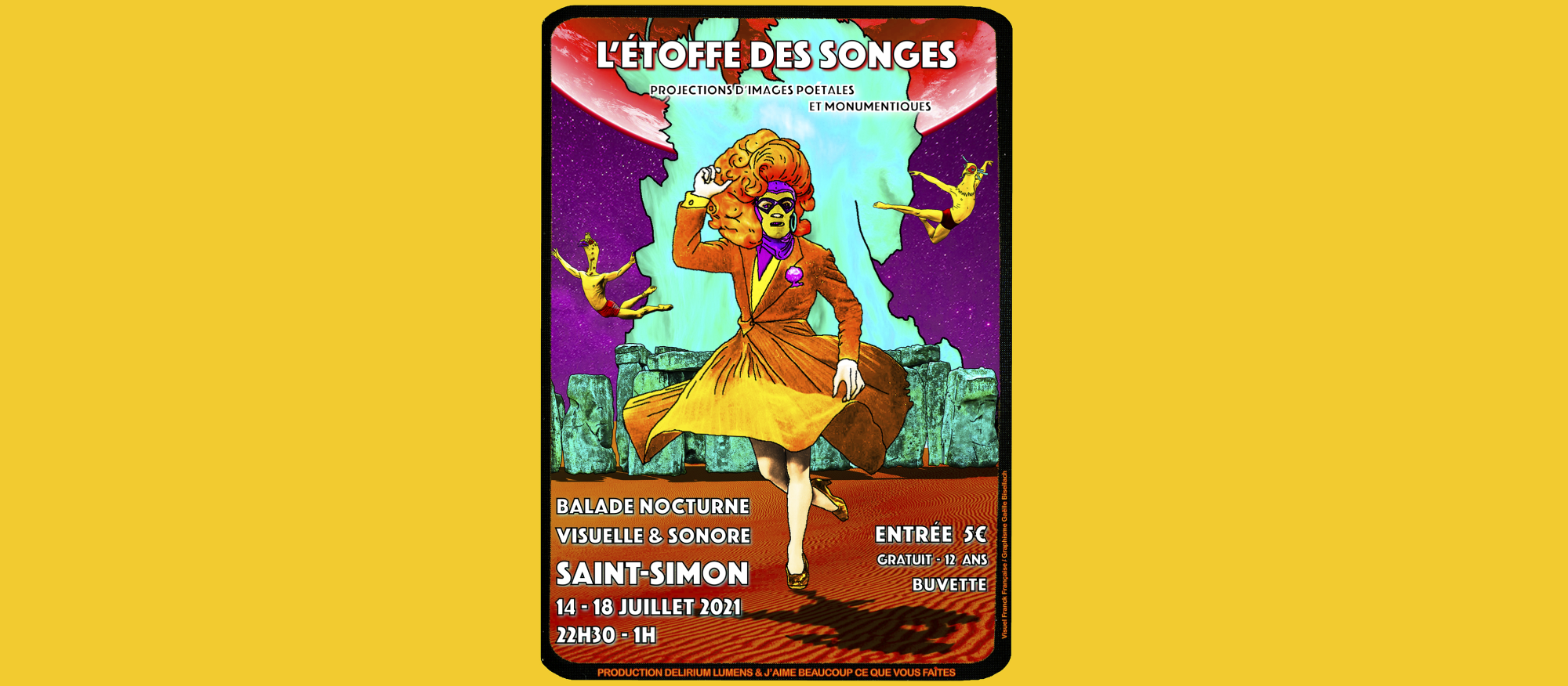 Étoffe des songes recto tract-1.jpg